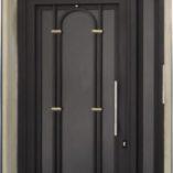 puertas-atenas